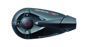 Interphone F5MC