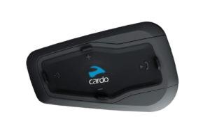 Cardo Freecom 1 Plus